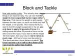 block and tackle3