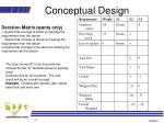 conceptual design10