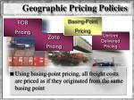geographic pricing policies3