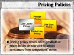 pricing policies2