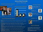 jackson state university jackson mississippi14