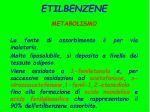 etilbenzene1