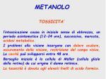 metanolo2