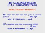 metilcloroformio 1 1 1 tricloroetano4