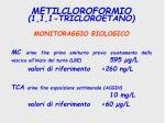 metilcloroformio 1 1 1 tricloroetano5