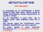 metiletilchetone1
