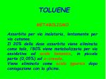 toluene2