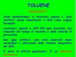 toluene3