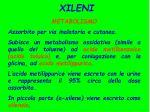xileni2