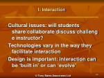 i interaction1
