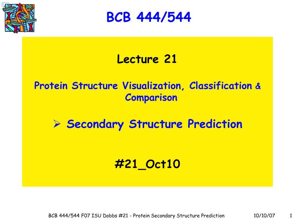 bcb 444 544 l.