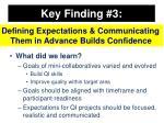 key finding 3