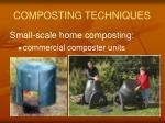 composting techniques2