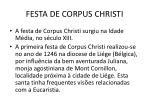 festa de corpus christi1