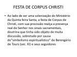 festa de corpus christi2