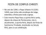 festa de corpus christi3