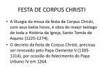 festa de corpus christi4