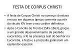 festa de corpus christi5