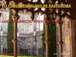 vii congreso galego de radioloxia1