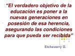 etcheverry g