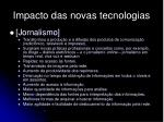 impacto das novas tecnologias3