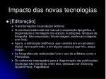 impacto das novas tecnologias4