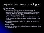 impacto das novas tecnologias5