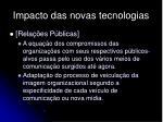 impacto das novas tecnologias7