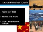 ejercicio vision de futuro1