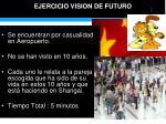 ejercicio vision de futuro2