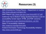 resources 3