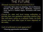 the future2