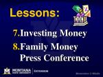 lessons3