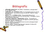 bibliograf a1