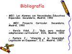 bibliograf a3