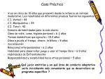 caso pr ctico