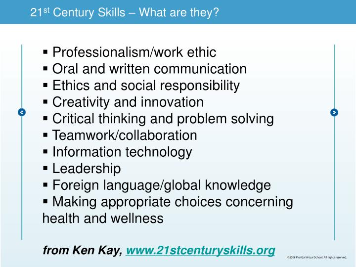 communication ethics and skills