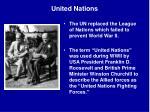 united nations2