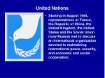 united nations3