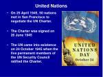 united nations4