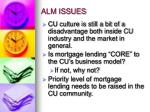 alm issues2