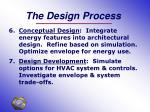 the design process3