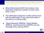 ad hoc on demand distance vector aodv protocol1