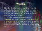 vitalism1