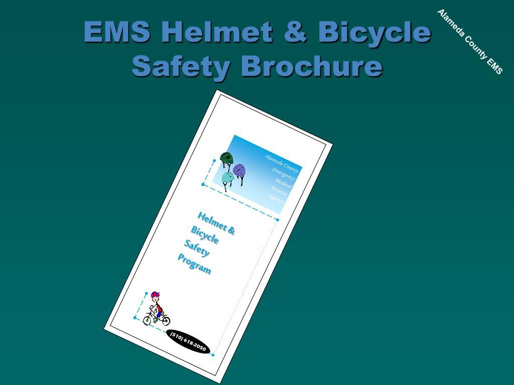 Alameda County EMS