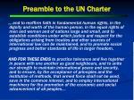 preamble to the un charter1