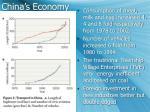 china s economy1