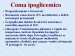 coma ipoglicemico1