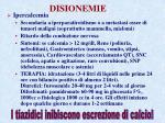 disionemie1
