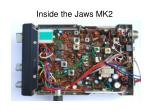 inside the jaws mk2